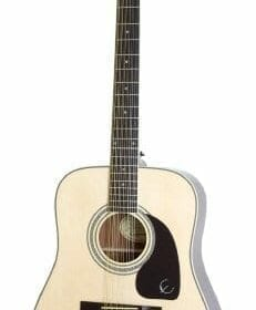 Epiphone DR-212  Dreadnought 12-string 10