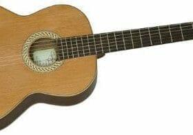 Kremona Artist Series Sofia Classical Guitar 12