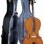 Cremona-SC-175-Premier-Student-Cello-Full-Size-1