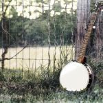 PYLE-PRO-PBJ60-5-String-Banjo-with-Chrome-Plated-Hardware-4