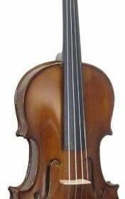 Stentor 1500 4/4 Violin 8